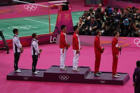 1280px-Olympia_2012_Mens_Doubles_Badminton_Final